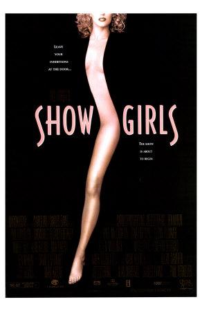 Showgirls cine online gratis