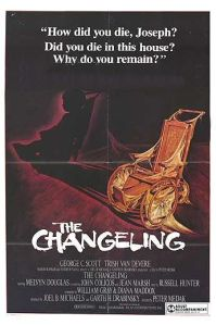 One of the spookiest movies ever made
